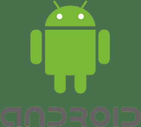 Android - Codebase.dk