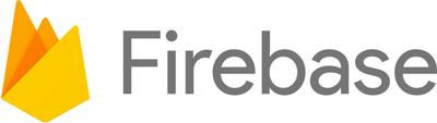 Firebase - Codebase.dk